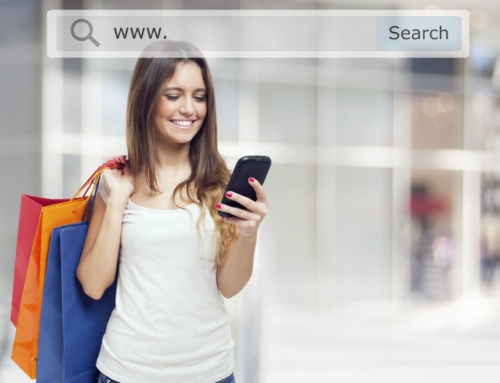 AirCommerce: Battling Benchmarking – Travel Retail Beware