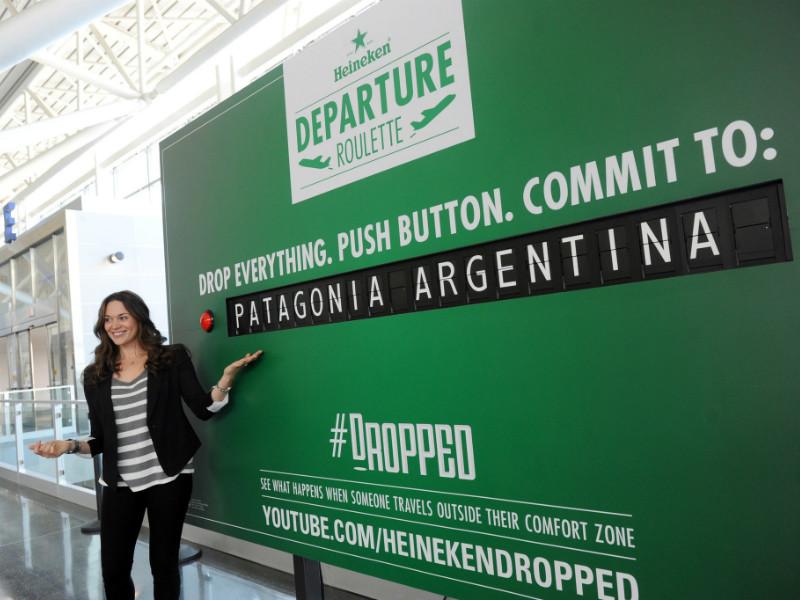 Heineken_departure_roulette